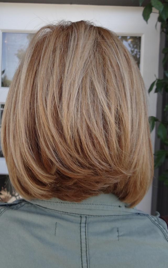Great website for hair cuts colors pin now look later