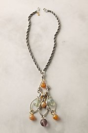 necklace #bead #necklace