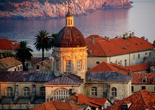 Dalmatia, Croatia