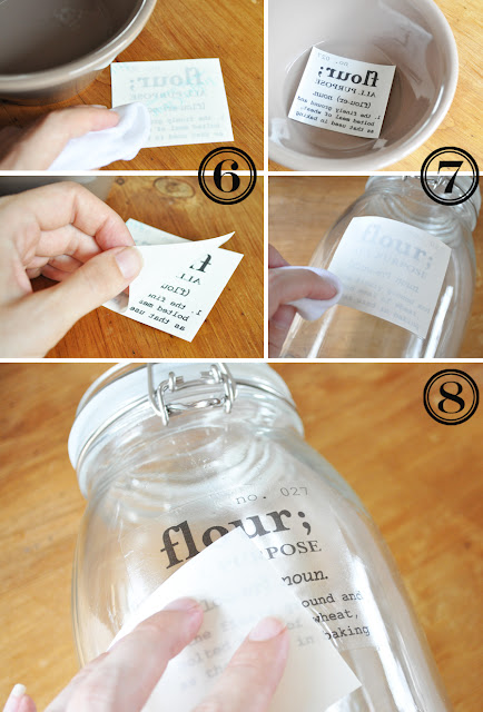 Make your own decals!