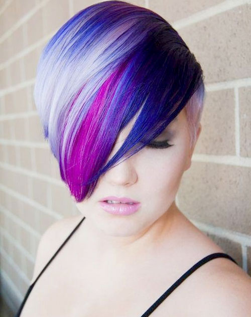 Image Result For How To Get Hair Dye Out Of Tub