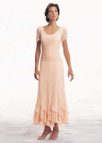 mother of the bride dresses (3)