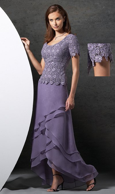 mother of the bride dresses (38)