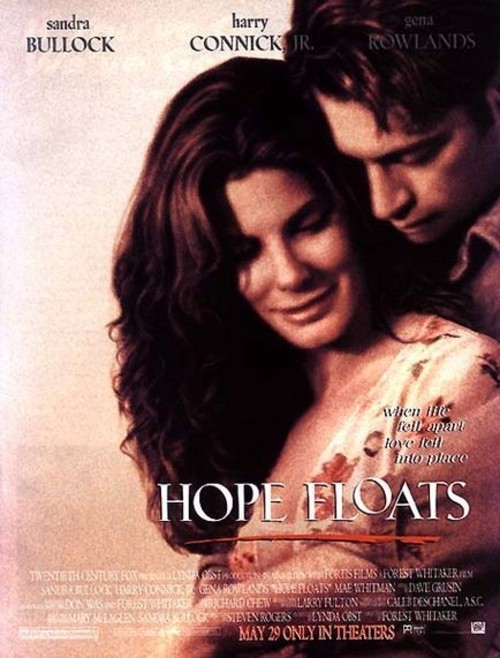 Hope Floats movies-movies-movies