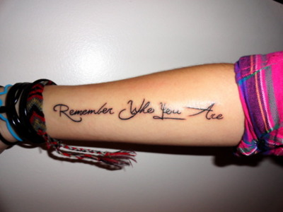 Remember who you are lion king we know how to do it for Remember who you are tattoo