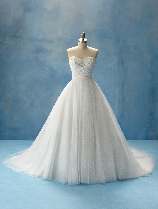виктор петлюра белая невеста: