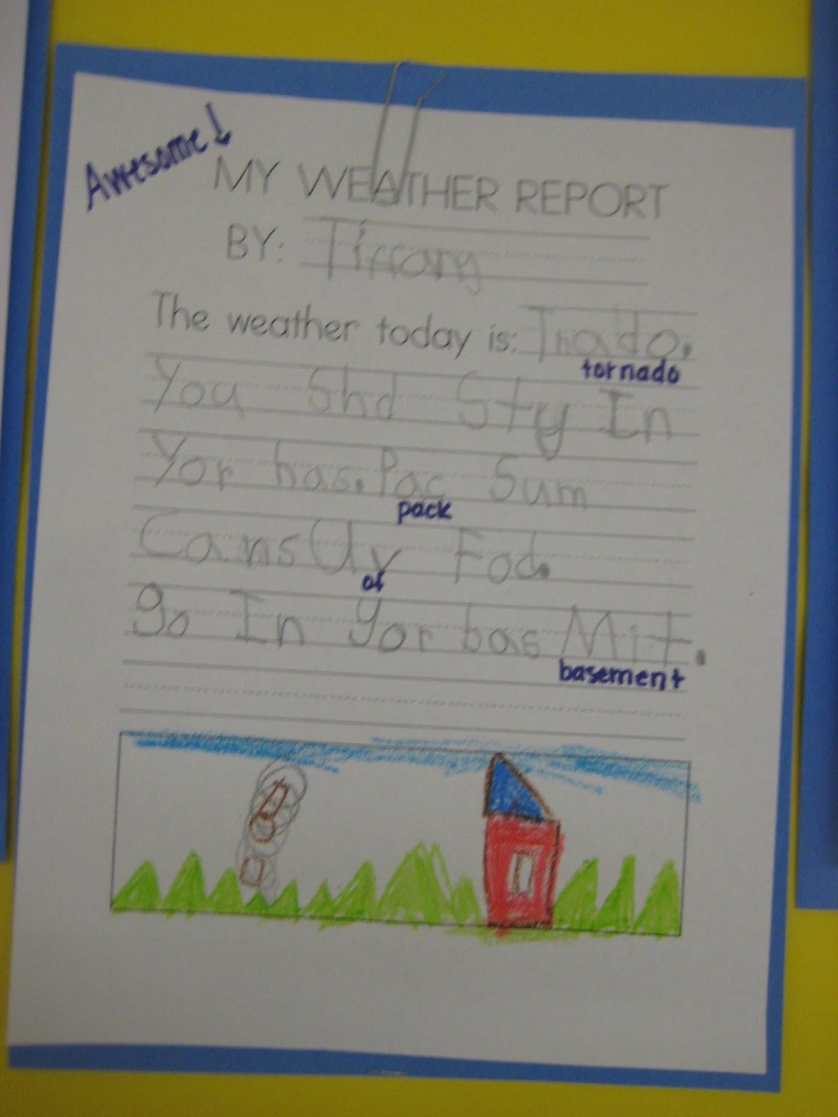 rainy weather essay english composition writing on rainy weather