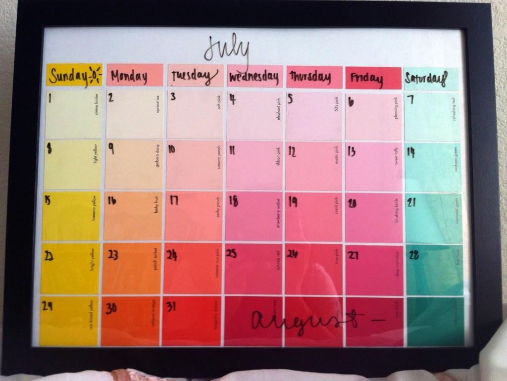 Staples® Magnetic Combination Calendar Board, Dry-Erase & Cork, 1-Month Design, Black/Silver Frame, 17