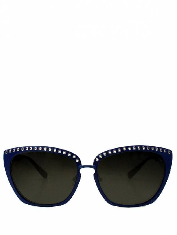 Harrison Sunglasses from Rebecca Minkoff! Must have.