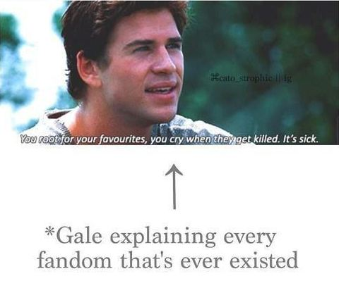 katniss everdeen and gale hawthorne relationship quotes