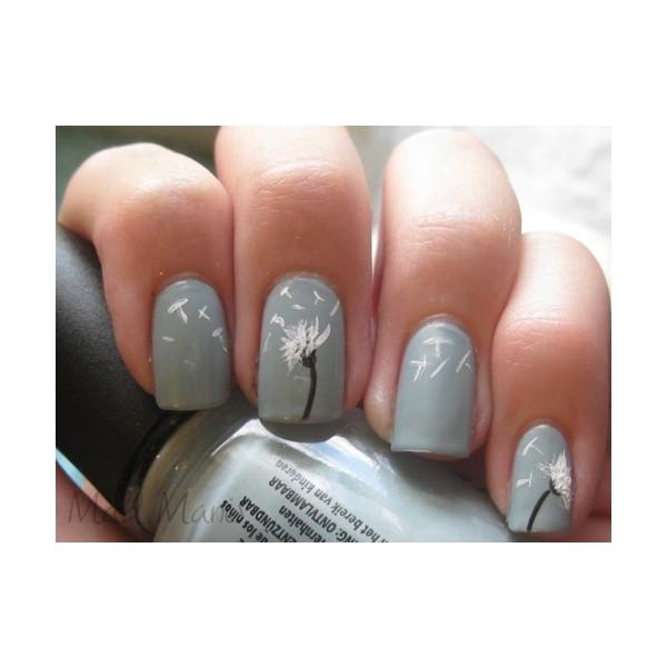 Brilliant Simple Beautiful Nail Designs 600 x 600 · 41 kB · jpeg