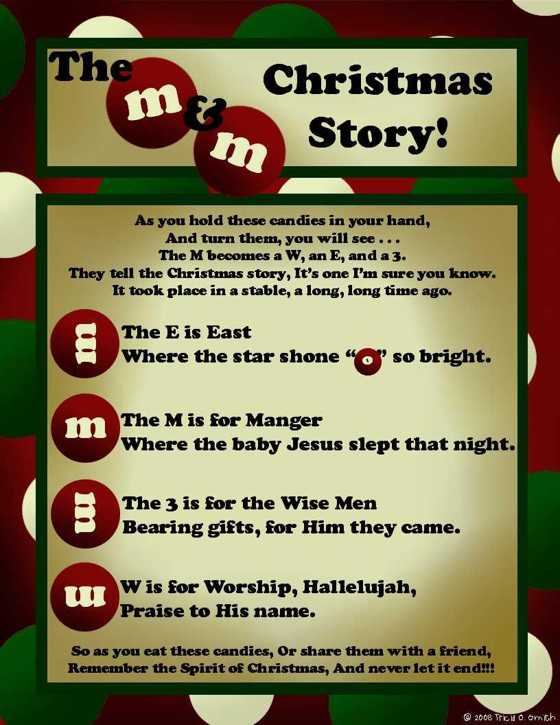 Christmas gift ideas for friends/neighbors