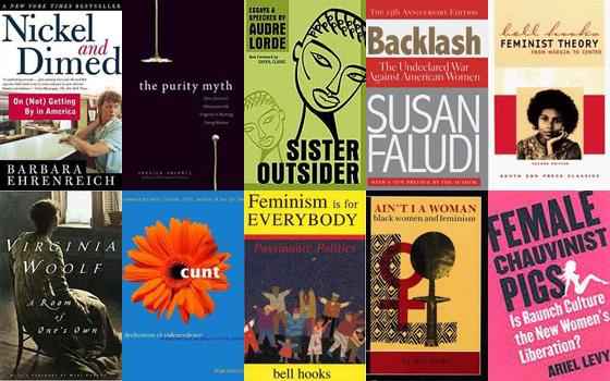 bestseller non fiction essay books