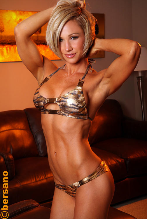 Model graduate fitness girl hot and well an awesome inspiration