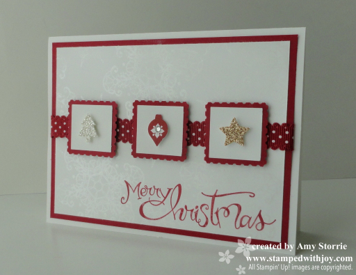 these would be cute as gift tags!  Merry Minis-001 (2)