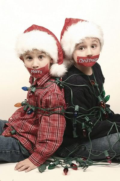 """Message Boards – """"looking for christmas photo ideas for my family pics&quot"""