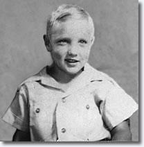 Elvis – 1939