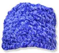 Gumdrop Baby Hat