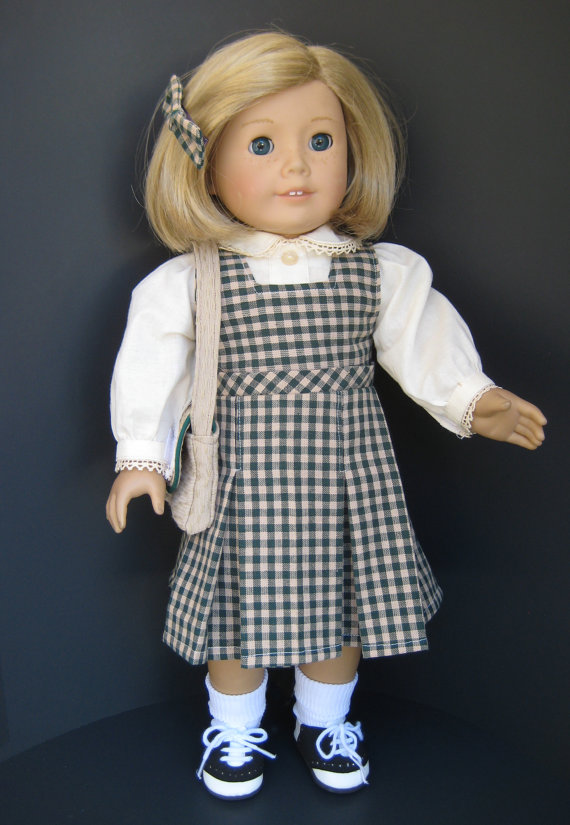 search results for 18 inch doll clothes patterns