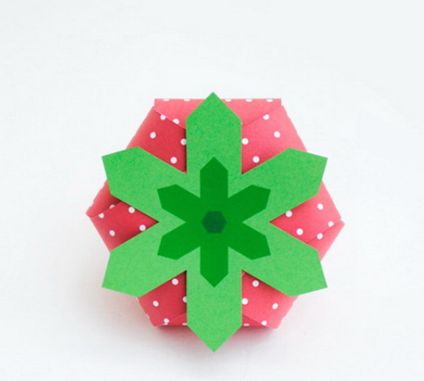 3 diy gift box tutorials ideas