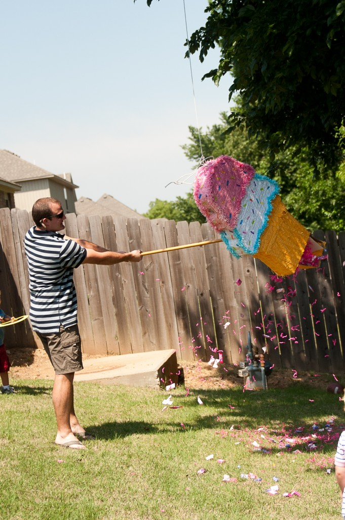 Gender Reveal Fizzies We Know How To Do It