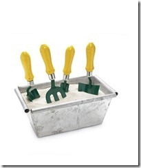 xlarge_gardening-tool-container