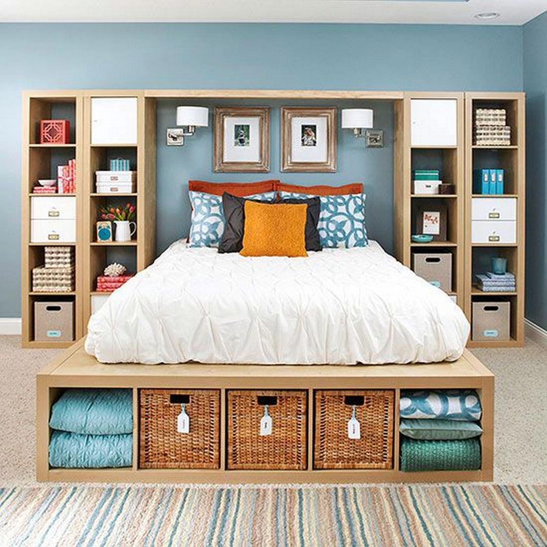 Small bedroom designs on Pinterest  Explore 50 ideas