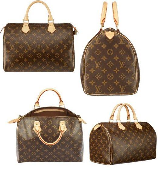 Louis Vuitton Ready To Wear