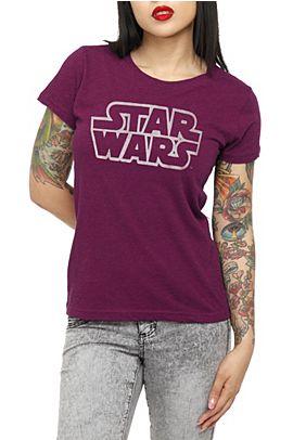 Graphic Tees | T-Shirts