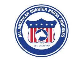 Quarter Horse Congress