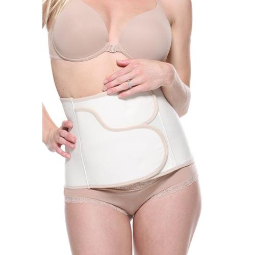 B.F.F. post-pregnancy compression garment