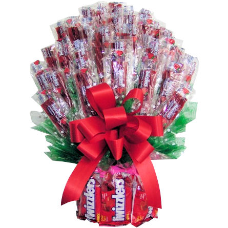 Twizzlers!! | We Know How To Do It
