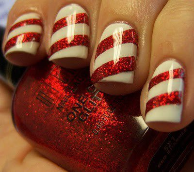 I so want to do this for Christmas!