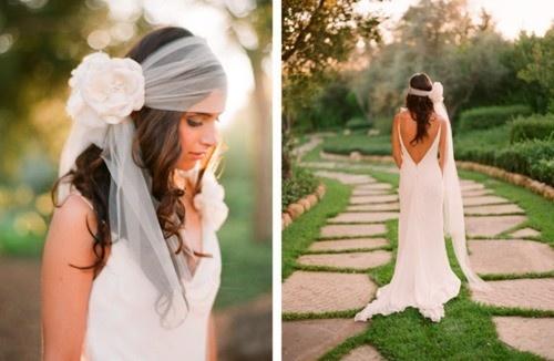Wedding dress #dress wedding-dress