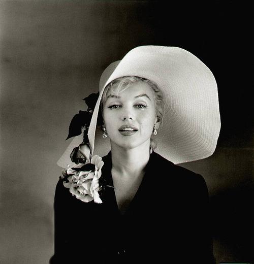 Monroe: A Classic Beauty