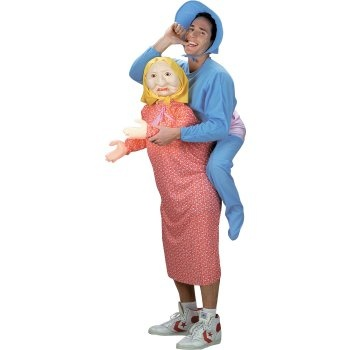 funny halloween costumes halloween