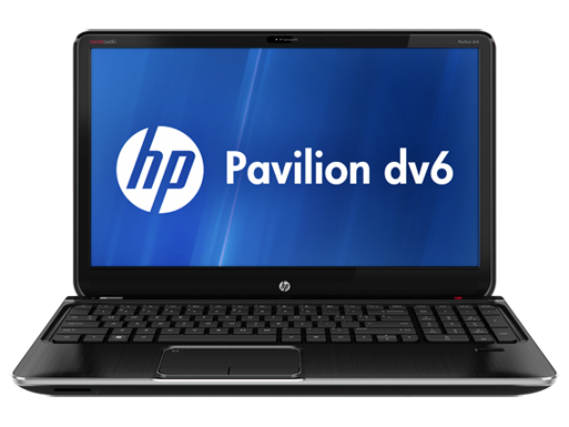 Buy Dealz ::Save 330 instantly on an HP Pavilion dv6t 3rd generation Intel(R) Co