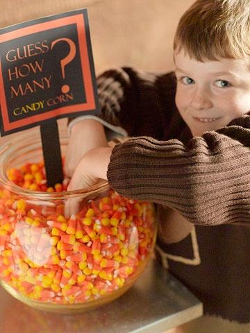 Fun Halloween Games ap-activity-ideas