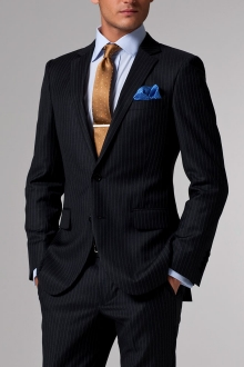 Mens Suits – Suits for Men | Indochino