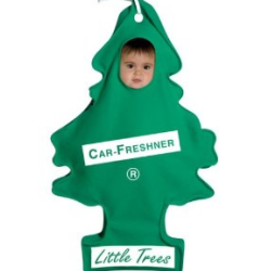 Best Funny Baby Halloween Costumes