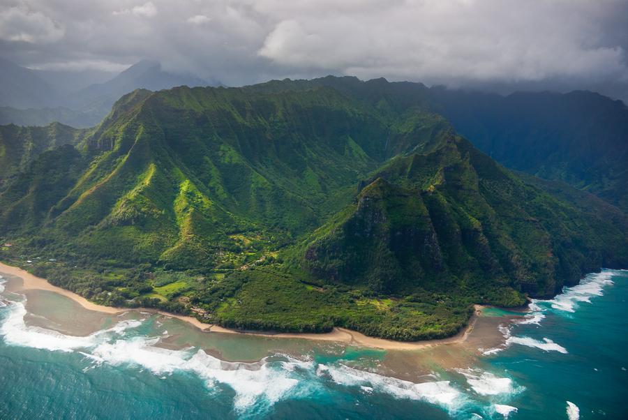 #Kauai