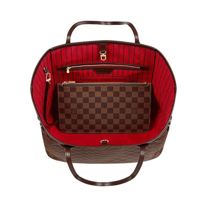 Сумка луи витон оригинал : Барсетки : Интернет-магазин сумок