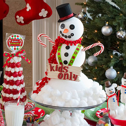Best Snowman Crafts We Know How To Do It