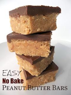 50 Easy & Delicious No Bake Desserts