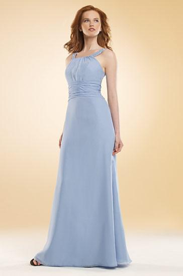 mother of the bride dresses (17)