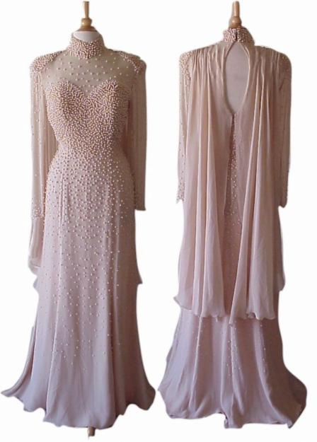 mother of the bride dresses (9)