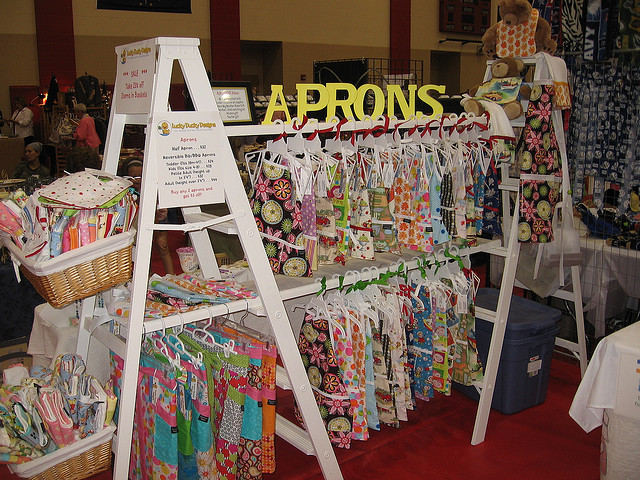 great craft show display ideas we know how to do it