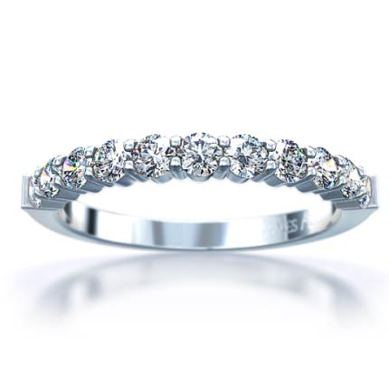nice engagement ring we know how to do it. Black Bedroom Furniture Sets. Home Design Ideas