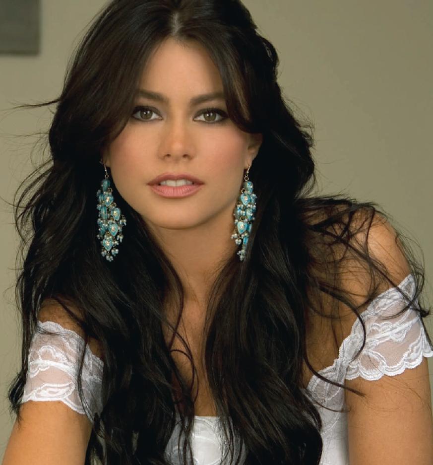 показать все латинос актрисы видео сайт