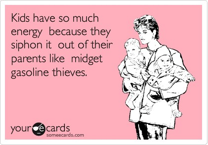 funny motherhood quotes